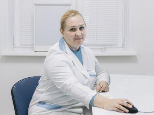 В ярославле рентген позвоночника